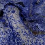 Azul Bahia 2