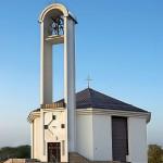 Crkva - Turanj