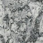 Monterosa 2