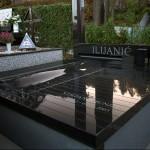ilijanic03 web