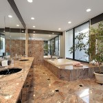 kupaonice_29280802