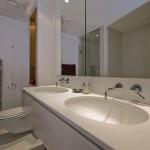 kupaonice_37237702