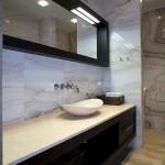 kupaonice_39577702