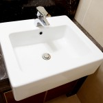 kupaonice_46047934