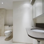 kupaonice_48931246