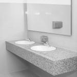 kupaonice_63199612
