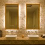 kupaonice_85790251