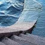vanjske-stepenice_122838709