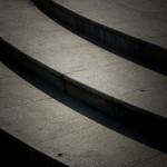 vanjske-stepenice_133594532