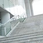 vanjske-stepenice_166555361
