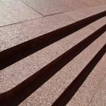 vanjske-stepenice_2168113