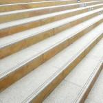vanjske-stepenice_84331753